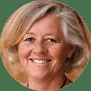 Conférence d'Isabelle Peloux : la Pédagogie de la Coopération